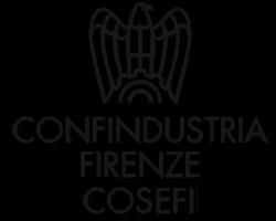 confindustria firenze cosefi 250x200